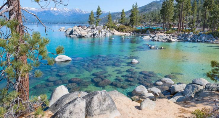 lake-tahoe-excursions