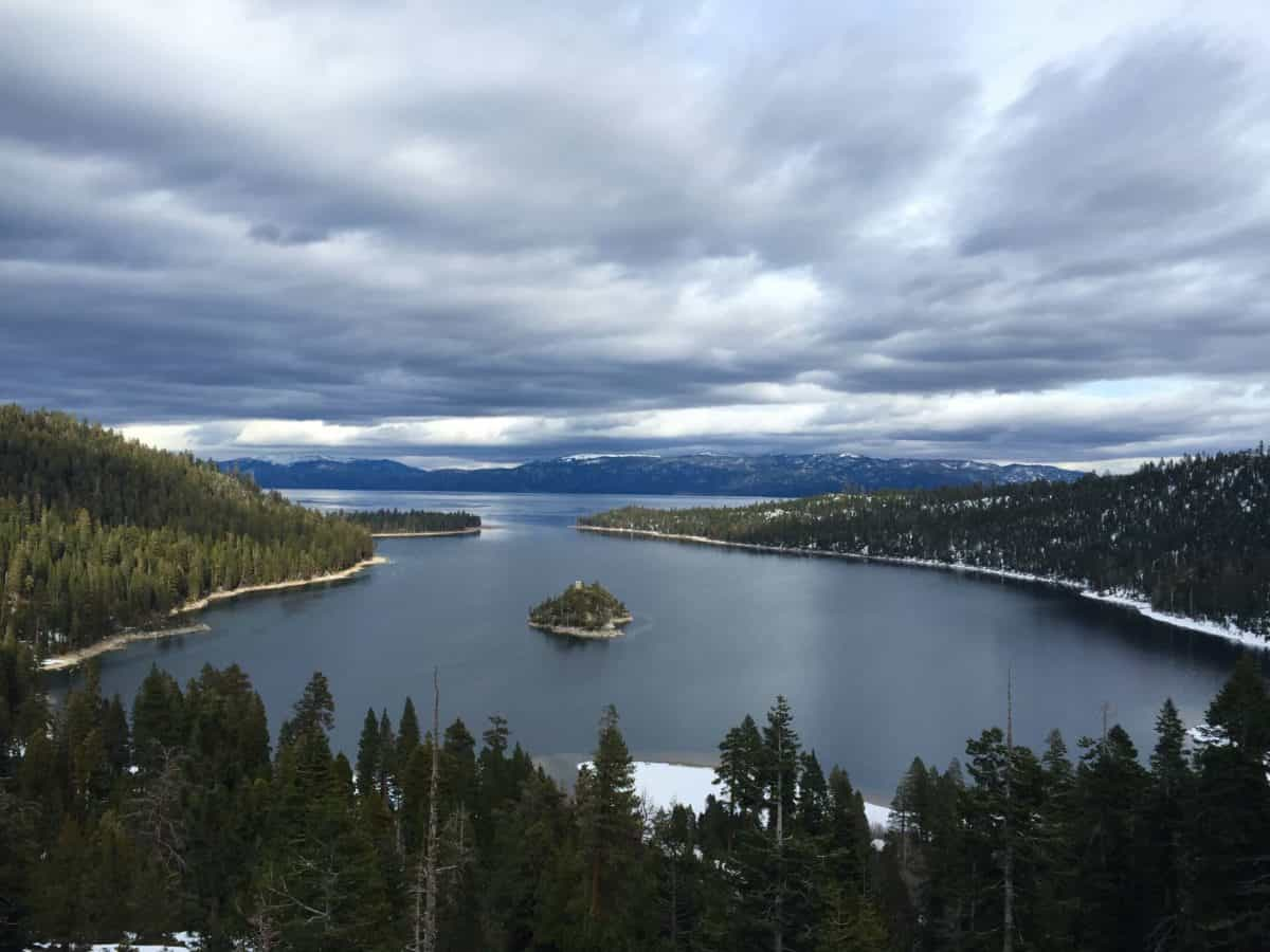 shuttle from reno to tahoe